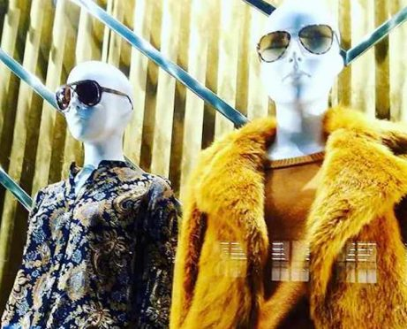 Thrifty Business: The 7 Best Thrift Stores in NYC