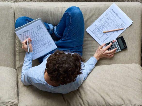 WTF Is Tax-Loss Harvesting?