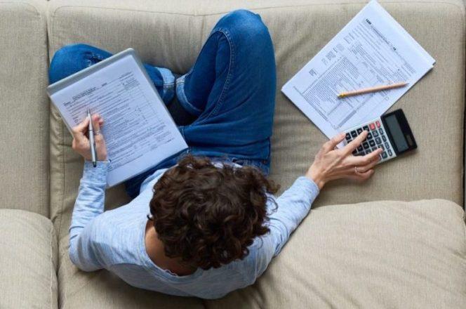 ¿Qué es la recolección de pérdidas fiscales?