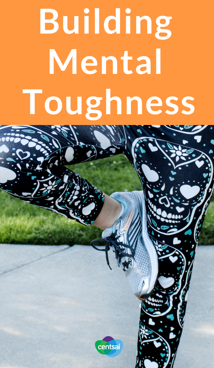 Building Mental Toughness. How to do Chipper Workout for Your Finances: Building Mental Toughness. Do you ever struggle with building mental toughness and discipline when it comes to your finances? A chipper workout may help. Learn how. #debtblog #financialplanning #finances #moneymanagement