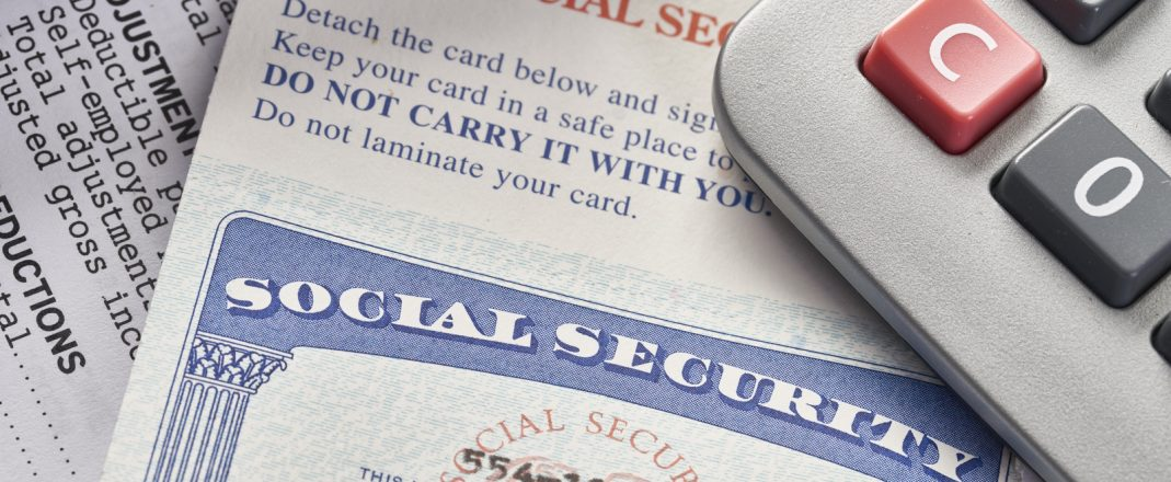 Social Security: There's More to It Than Just Retirement Income