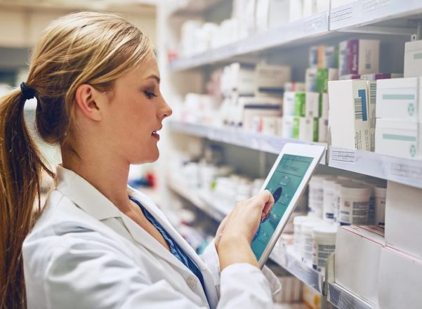What Is a Flexible Spending Account?
