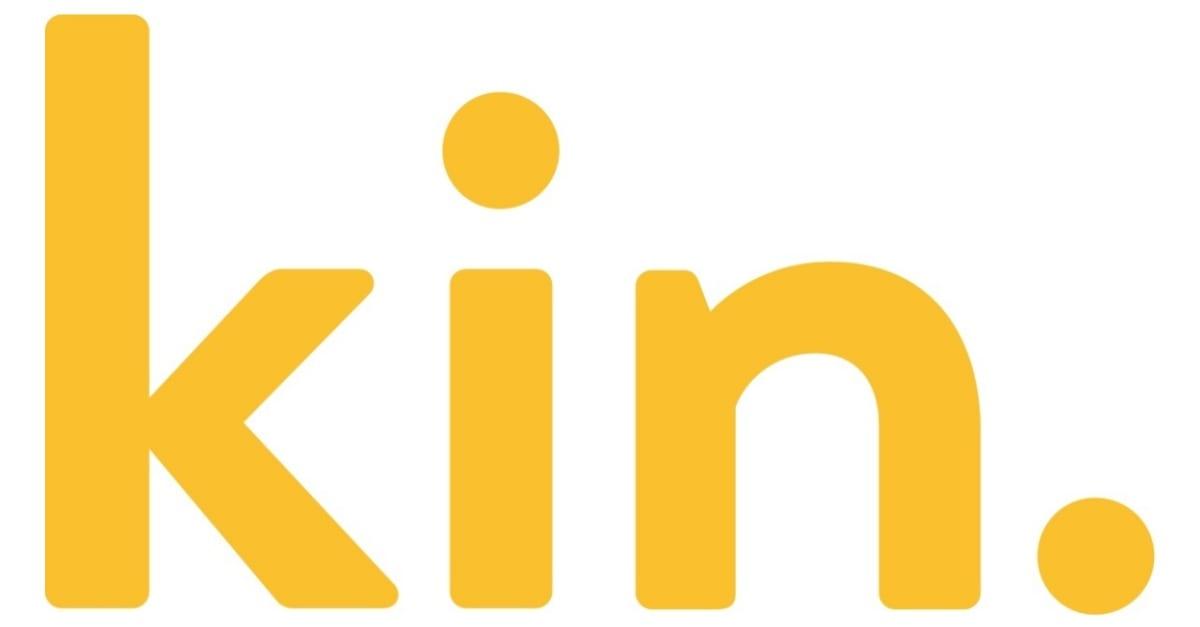 Kin Insurance