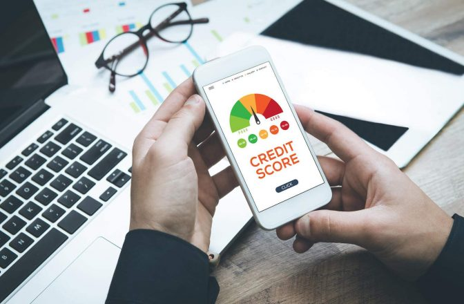 Why Did My Credit Score Drop? 6 Things to Look Out For