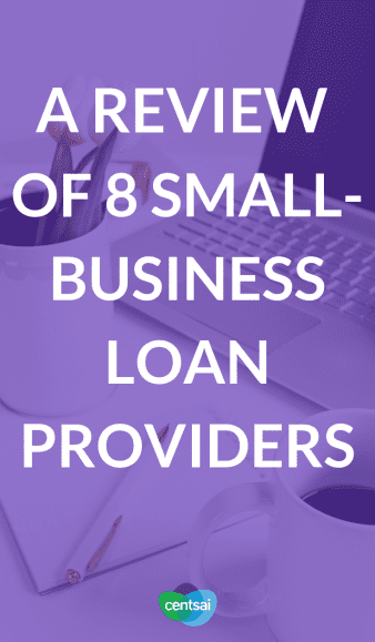 Need to borrow money for your new company? Check out these reviews of business lenders for small business entrepreneur tips. #smallbusinessideas #smallbusinessloans #smallbusinessmarketing