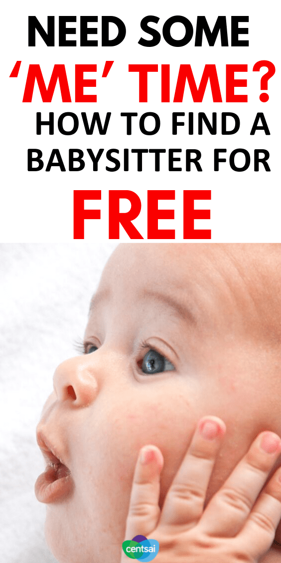 Need some time away from the kids, but can't afford for baby sitters? There are some affordable child care center and try to consider nanny sharing. Check out pur checklist and strategy ideas to find a #babysitter for free. #savingstips #savings #needed #babysitters