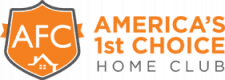 Americas 1st choice home club