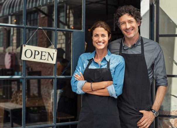 51 Essential Small-Business Tools for Your Company