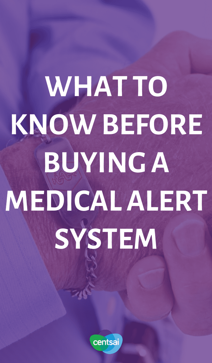 Do you or a loved one struggle with #healthissues ? Check out the costs and benefits of #medicalalertsystems to see if they'd work for you.