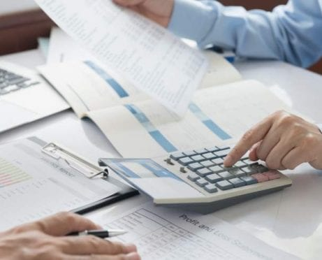 WTF Is a Cash Balance Plan?