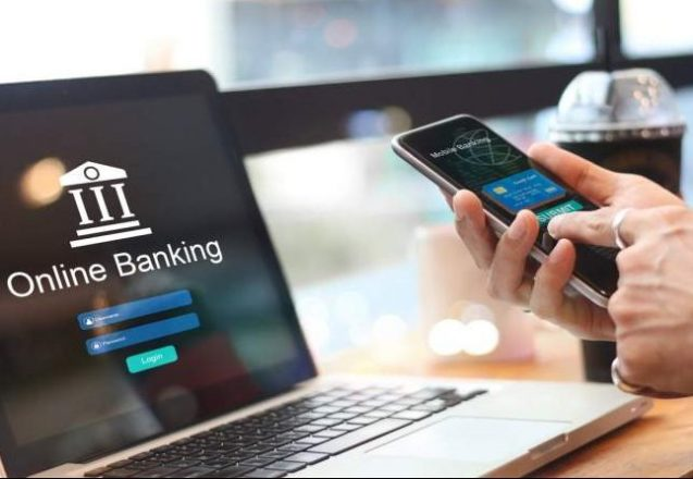 How Technology Has Changed the Banking Industry