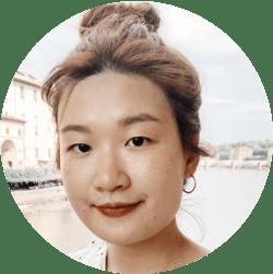 Clara Jeong