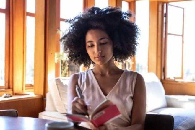Finanzas personales para mujeres: ¡Es hora de hacerse cargo!