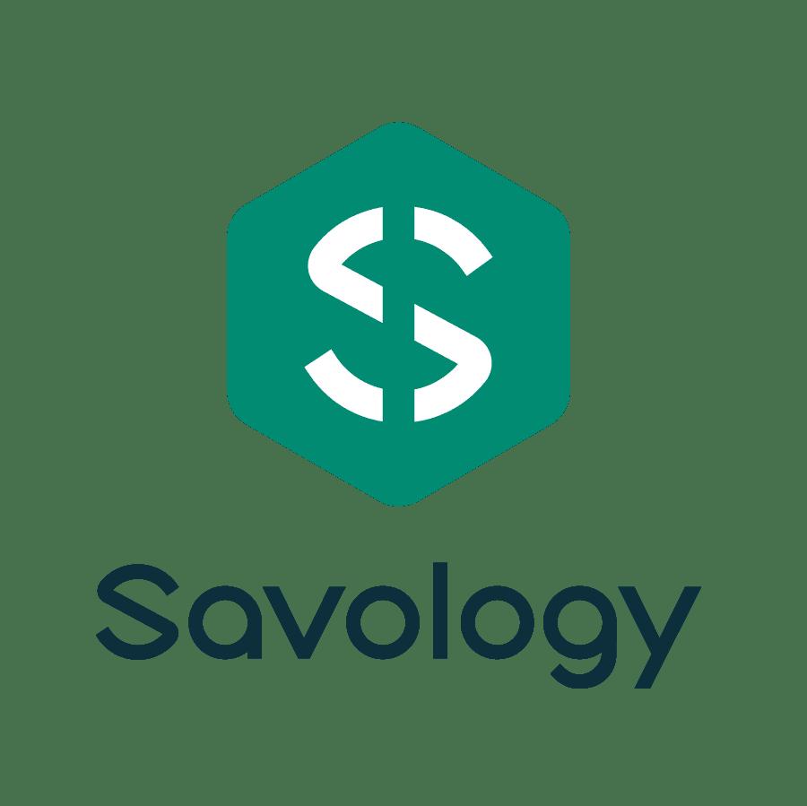 Savology