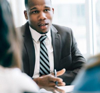 Best Financial Advisors