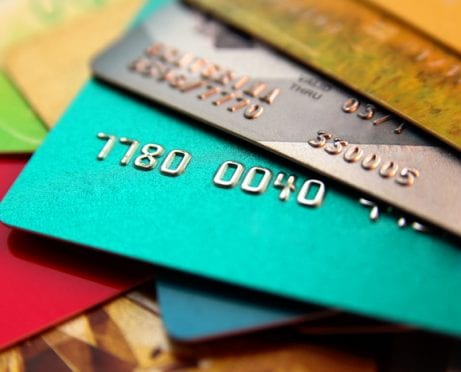 [VIDEO] The 6 Greatest Credit Myths
