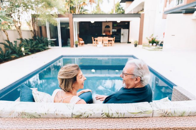 When to Start Collecting Social Security Retirement Benefits