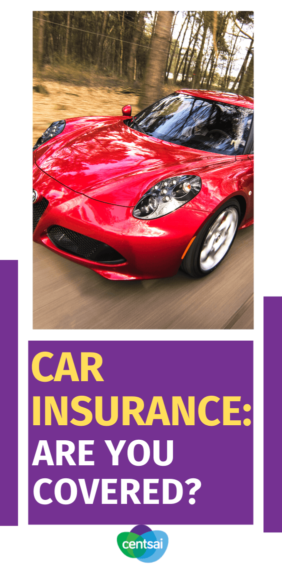 Buying a car? Make sure you've got car insurance — and that you know how to use it. Check out this car insurance tips and handy quiz to see how auto-savvy you are. #cheapestcarinsurance #CentSai #carinsurancequotes #bestcarinsurance