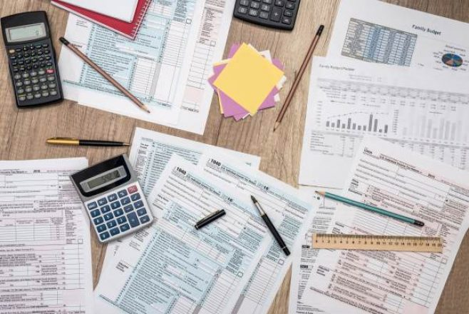 2020 Tax Season: What You Need to Know