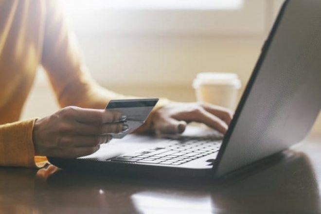 Rebuilding Credit in 5 Steps