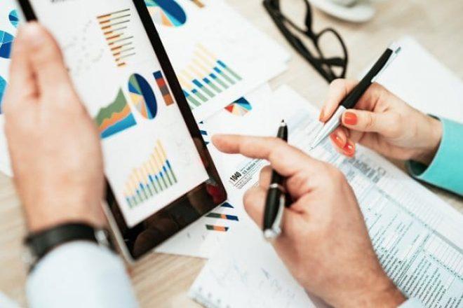 Understanding Interest and Returns