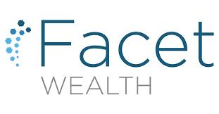 Facet Wealth