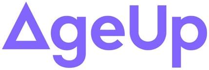 AgeUp