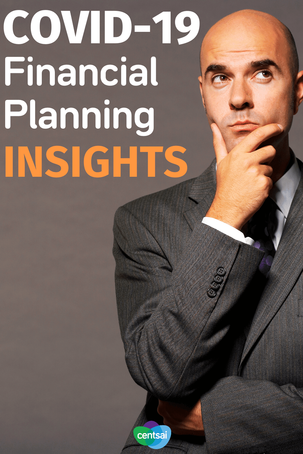 COVID-19 Financial Planning Insights