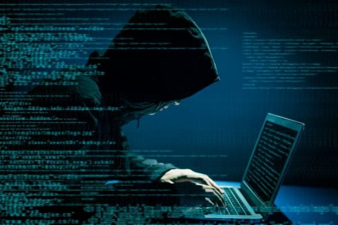 COVID-19 Scams: How to Spot Fraud During a Pandemic