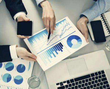 Understanding the Stock Market for Beginners