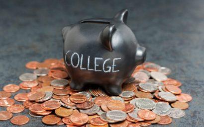 ¿Cuánto sabes  de la ayuda financiera?