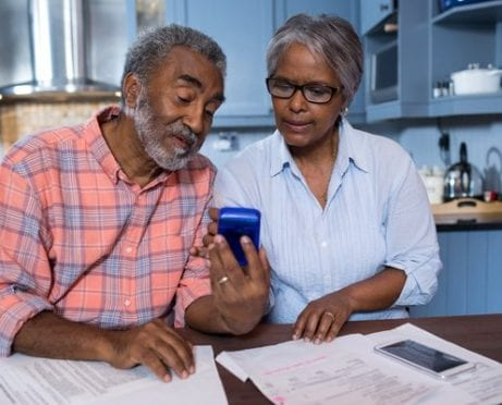 "Are You ""Really"" Prepared for Retirement?"
