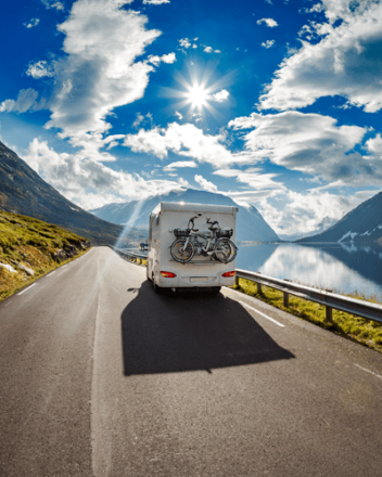 Ultimate Guide to Auto and RV Insurance