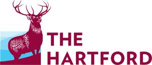 Hartford AARP Insurance