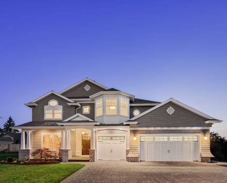 Home Equity Loans: Which Is Best for You?