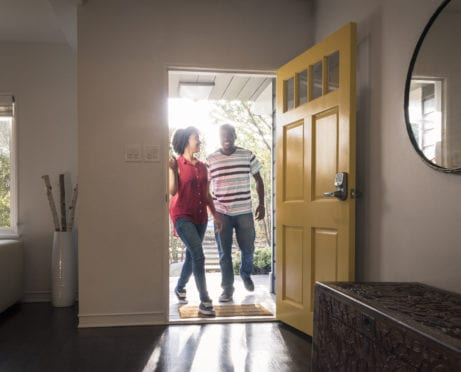 Homeowner's Insurance: Making Sense of Forms and Endorsements