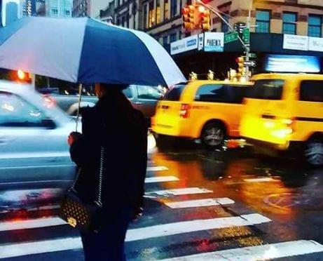 Why You Need Umbrella Insurance