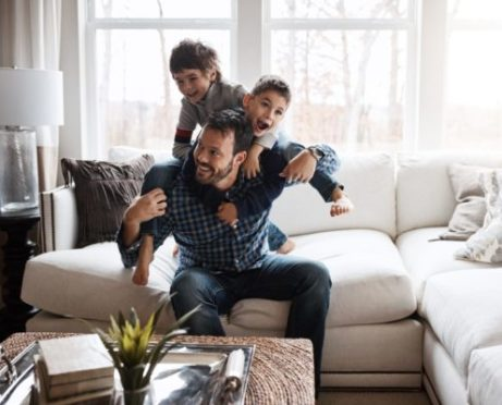 How to Deal With Underperforming Life Insurance or Annuity Contracts