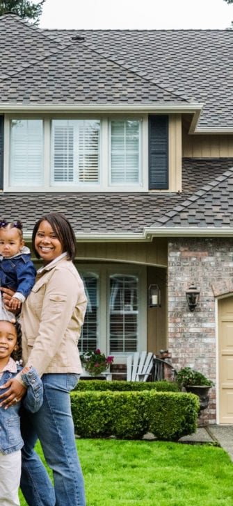 [VIDEO] 4 Tips on How To Save Big With Refinancing