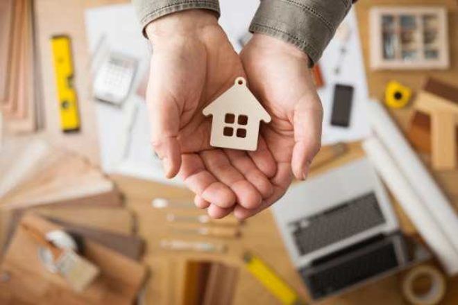 Home Ownership and Taxes