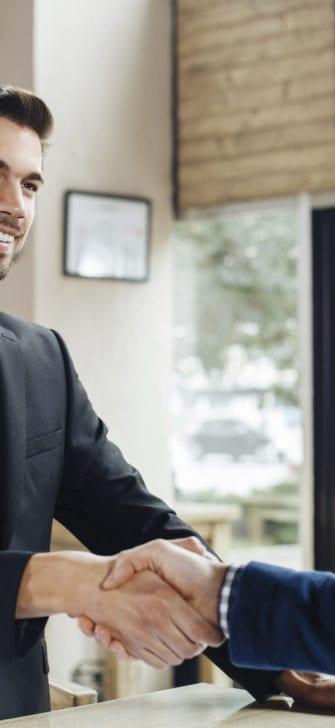 [VIDEO] 6 consejos para triunfar en su entrevista cooperativa