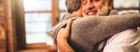 Creating Retirement Income Using Life Insurance
