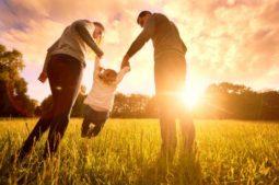 [VIDEO] 5 pasos para salvaguardar su riqueza