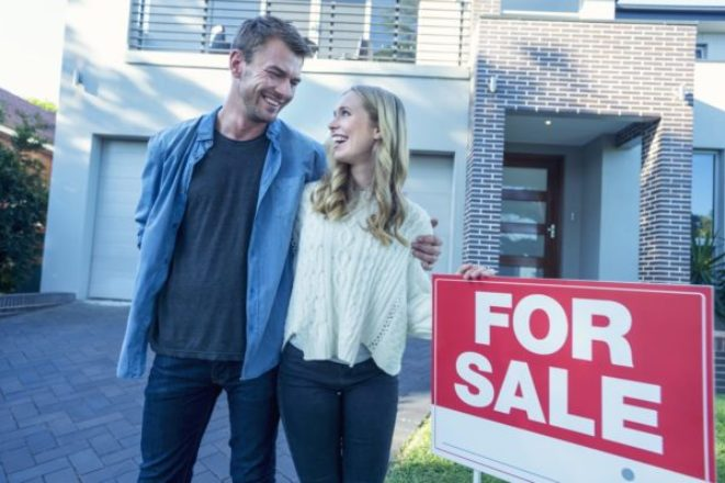 Taxes on the Sale of Your Primary Home