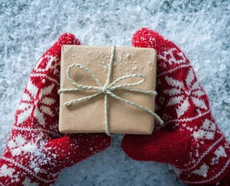 Tax-Smart Gifting Strategies to Help Those in Need