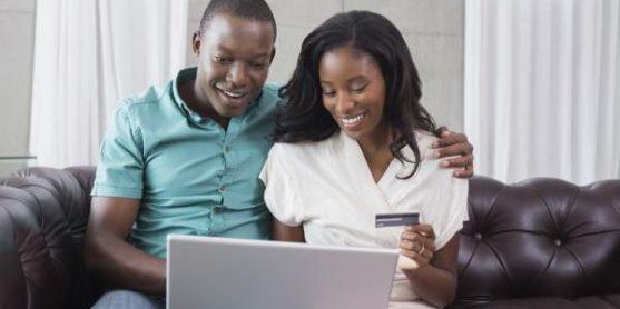 Compra online puntos ciegos de finanzas conductuales