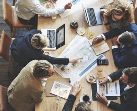 2020 AFCPE Symposium: Key Takeaways for Financial Planning