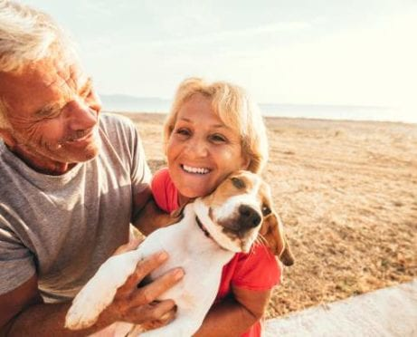 [VIDEO] 5 Steps to a Healthy, Wealthy Retirement