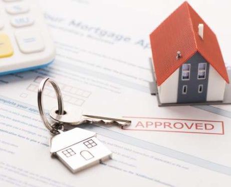 [VIDEO] 5 consejos para desmitificar la compra de vivienda
