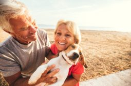 Retirement in a Pandemic: Key Factors to Consider